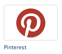 Facebook Pinterest Tab