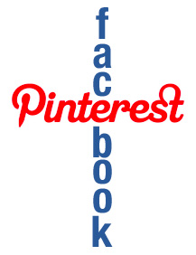 Add a Pinterest Tab to Your Facebook Page in Under 5 Minutes