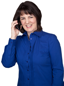 Contact Julie Waterhouse