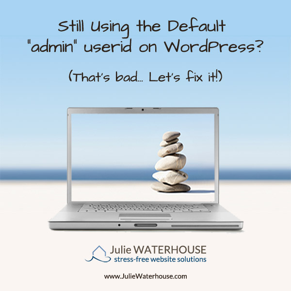 td waterhouse how to change address