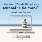 Prevent Directory Listing