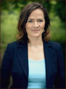 Susan Graul