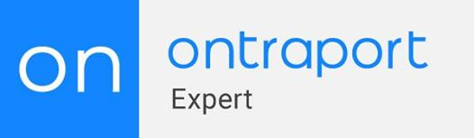ONTRAPORT Certified Expert